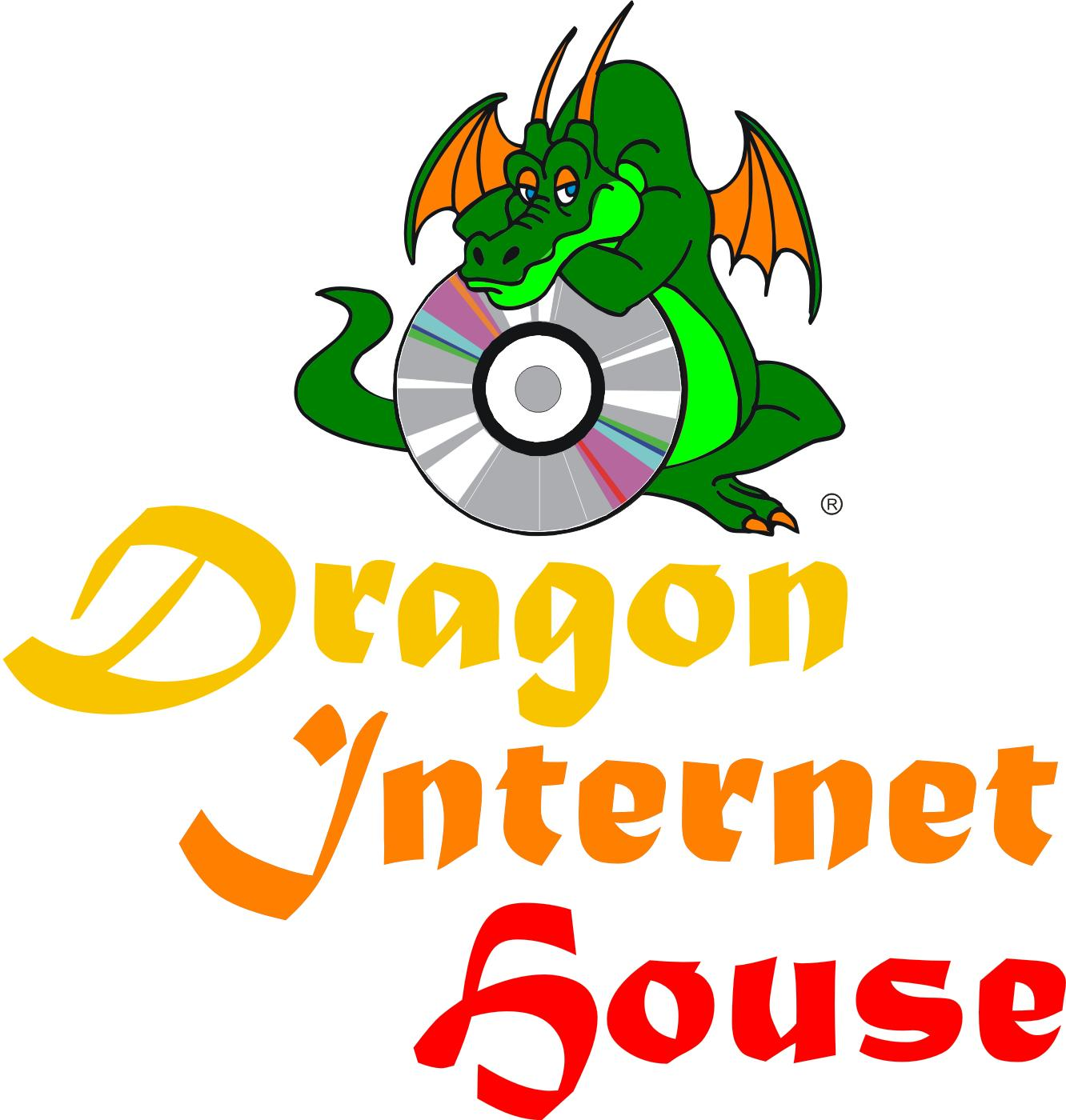 Internet house for Internet house