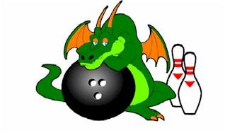 Dragonbowling Com
